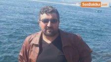 Tüpraş'taki Patlamada Ölenlerin Kimlikleri Belli Oldu