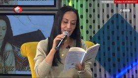 Venhar Sağıroğlu - Aşkın Suskunluğu - Sevda Şehidi