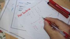 8.Sınıf Matematik DERS 1: Çarpanlar ve Katlar
