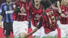 Albertini'den Inter-Milan Derbisi Mesajı