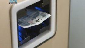 ATM Gibi Çalışan Altnmatik