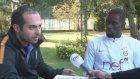 Badou Ndiaye'den Galatasaray'la ilgili açıklamalar (I)