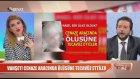 Bircan İpek'i Kızdıran Cenazeye Tecavüz İddiası (Söylemezsem Olmaz)