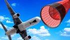 Boruya Uçak Sokmak - Gta V Onlıne
