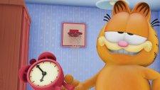 Garfield - Köpekler ve Kediler (Çizgi Film)