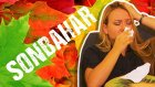 Sonbahar Mevsimini Sevmemek İçin 10 Neden