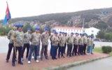 20 Sene Sonra Askerlik Tekrarlayan 25 Arkadaş