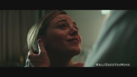 All I See Is You (2017) 2. Fragman