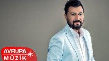 Ankaralı Coşkun - Erik Dalı (Official Audio)