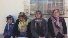 Ankara'nın Okulsuz Öğrencileri - Bbc Türkçe