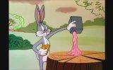 Bugs Bunny vs Tazmanya Canavarı