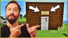 Cem Tuvalet Yaptı !  | Taklacraft #4