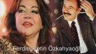 Ferdi Tayfur - Kimseye Nasip Olmaz