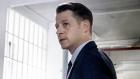 Gotham 4. Sezon 5. Bölüm Fragmanı
