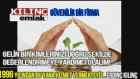 İzmir Güzelbahçe Emlak İlan Emlakçı İzmir Satılık Kiralık Villa Daire İlanları Urlakilincemlak Com