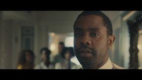 John Legend - Penthouse Floor (ft. Chance the Rapper)