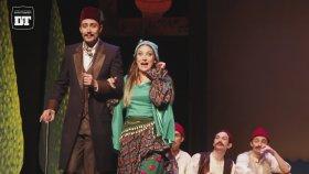 Leblebici Horhor - Trabzon Devlet Tiyatrosu