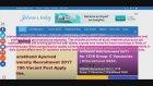 List Of Best Job Portal Websites İn India