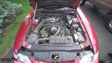 Motorunuzu Nasıl Tertemiz Yapabilirsiniz
