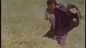 Şeytanın Kurbanları - Kartal Tibet & Meral Zeren (1973 - 79 Dk)