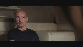 Sıradan Bir Adam (2017) Fragman