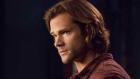 Supernatural 13. Sezon 2. Bölüm Fragmanı