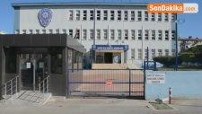 Tüpraş Patlamasıyla İlgili Gözaltına Alınanlar Adliyede