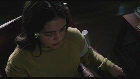 Yeni Mutantlar (2018) Türkçe Dublajlı Fragman
