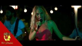 Zeynep Casalini - İmkansız Diyemem - ( Official Video )