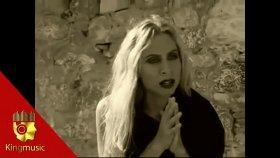 Zeynep Casalini - Nilüfer - ( Official Video )