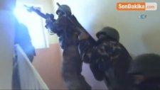 Bingöl'de ' Geçici Özel Güvenlik Bölgesi' İlanı