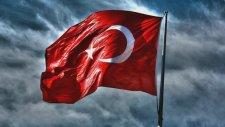 Karanlık Sevmiyor Bizi Erdoğan