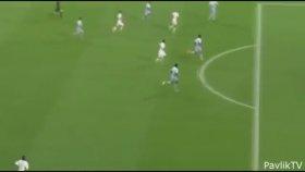 Lyon 3-2 Monaco - Maç Özeti izle (13 Ekim 2017)