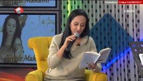 Venhar Sağıroğlu - Aşkın Suskunluğu - Yok Sayılmaktan