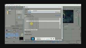 İntro Yapımı - Youtube Kanal Giriş İntrosu Yapma