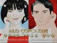 Star TV - Reklam Kuşağı (23 Mayıs 2003)