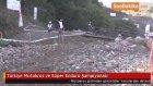Türkiye Motokros ve Süper Enduro Şampiyonası