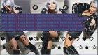 DjBurakUlus + Yonca Evcimik -  Çılgın Bediş 7 Grindin Freestyle Remix 2017