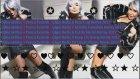 DjBurakUlus + Yonca Evcimik - Çılgın Bediş 9 Keep On Going Remix 2017