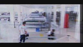 Euromak – Endüstriyel Temizlik Makinaları San. Tic. A.Ş.