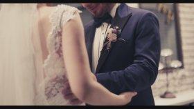 Ezgi&osman Düğün Hikayesi