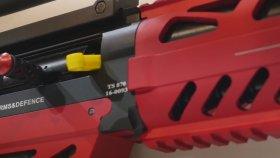 Prohunt 2017   Avcı Silah Sanayi