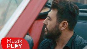 Umut Kaya - Bu Da Böyle Olsun (Official Video)