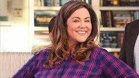 American Housewife 2. Sezon 4. Bölüm Fragmanı