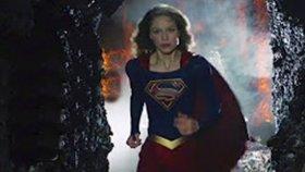 Supergirl 3. Sezon 3. Bölüm 2. Fragmanı