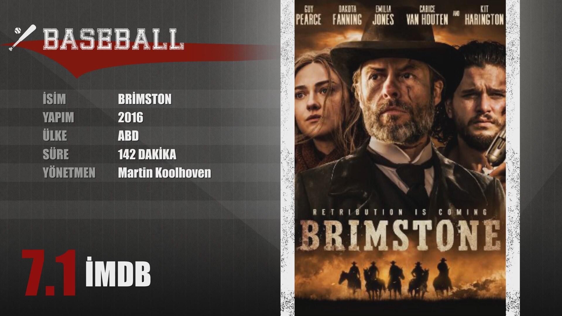 Imdb Puani 7uzeri Olan En Iyi Western Filmleri 4k