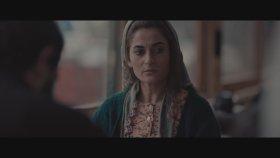 Ayaz (2017) Fragman