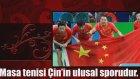 Çin Hakkında Kısa Bilgiler