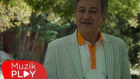 Erdener Koyutürk - Papatya (Official Video)