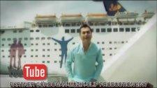 Hasan Yilmaz -  Vurgundur 2017 HD